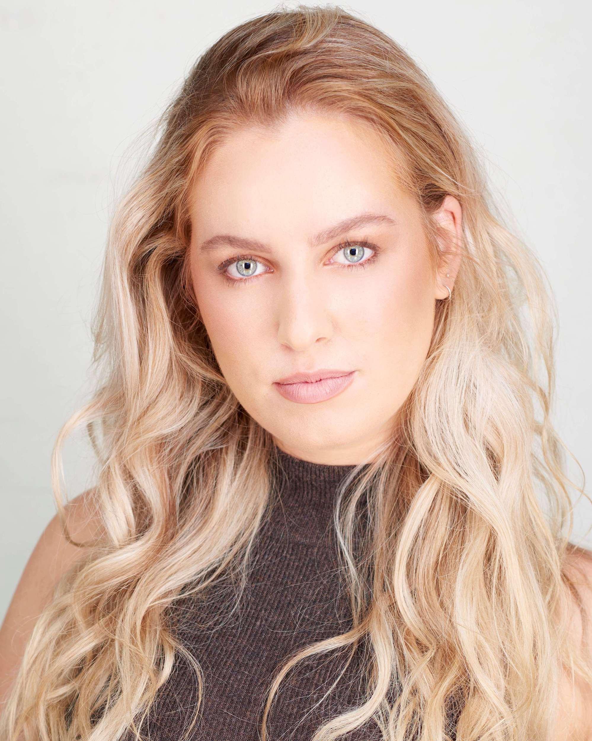 Laura Hegarty
