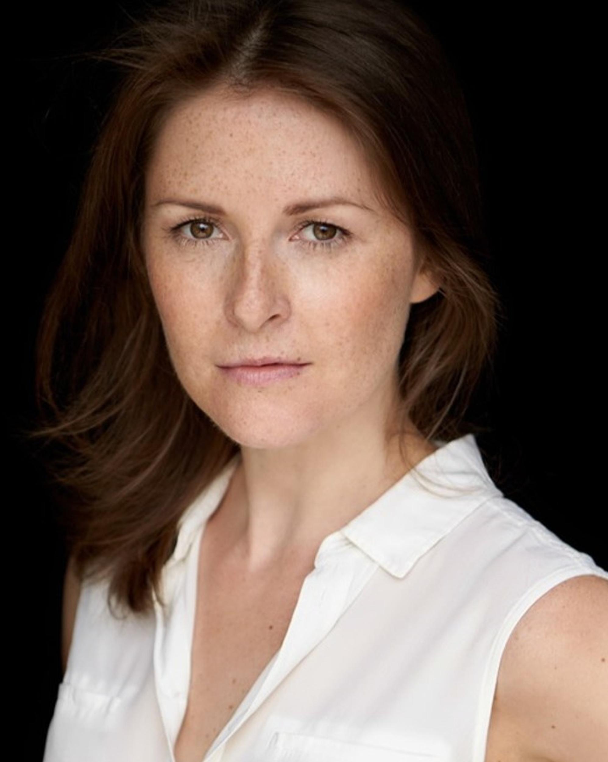 Kristy Barnes-Cullen