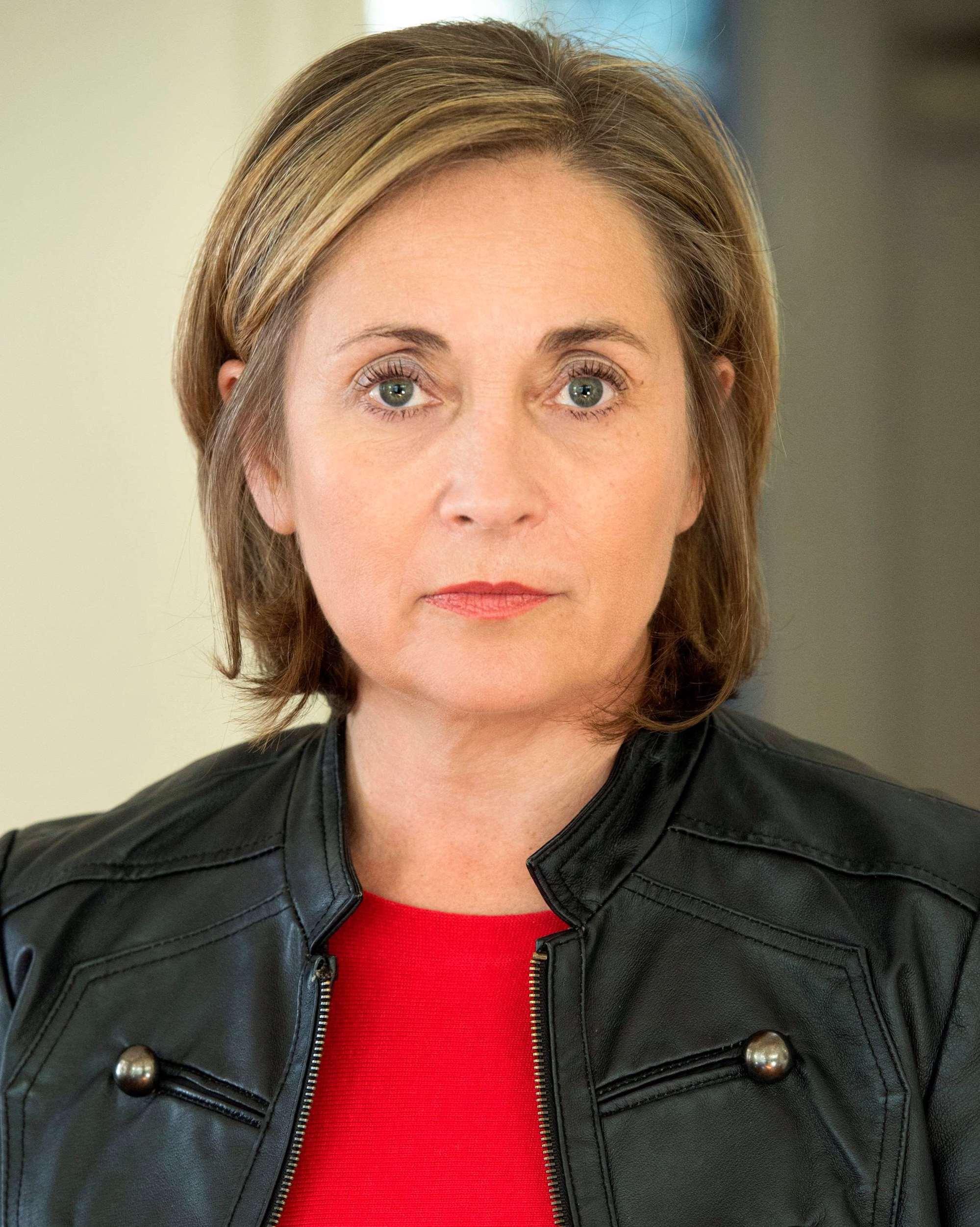 Inga Romantsova
