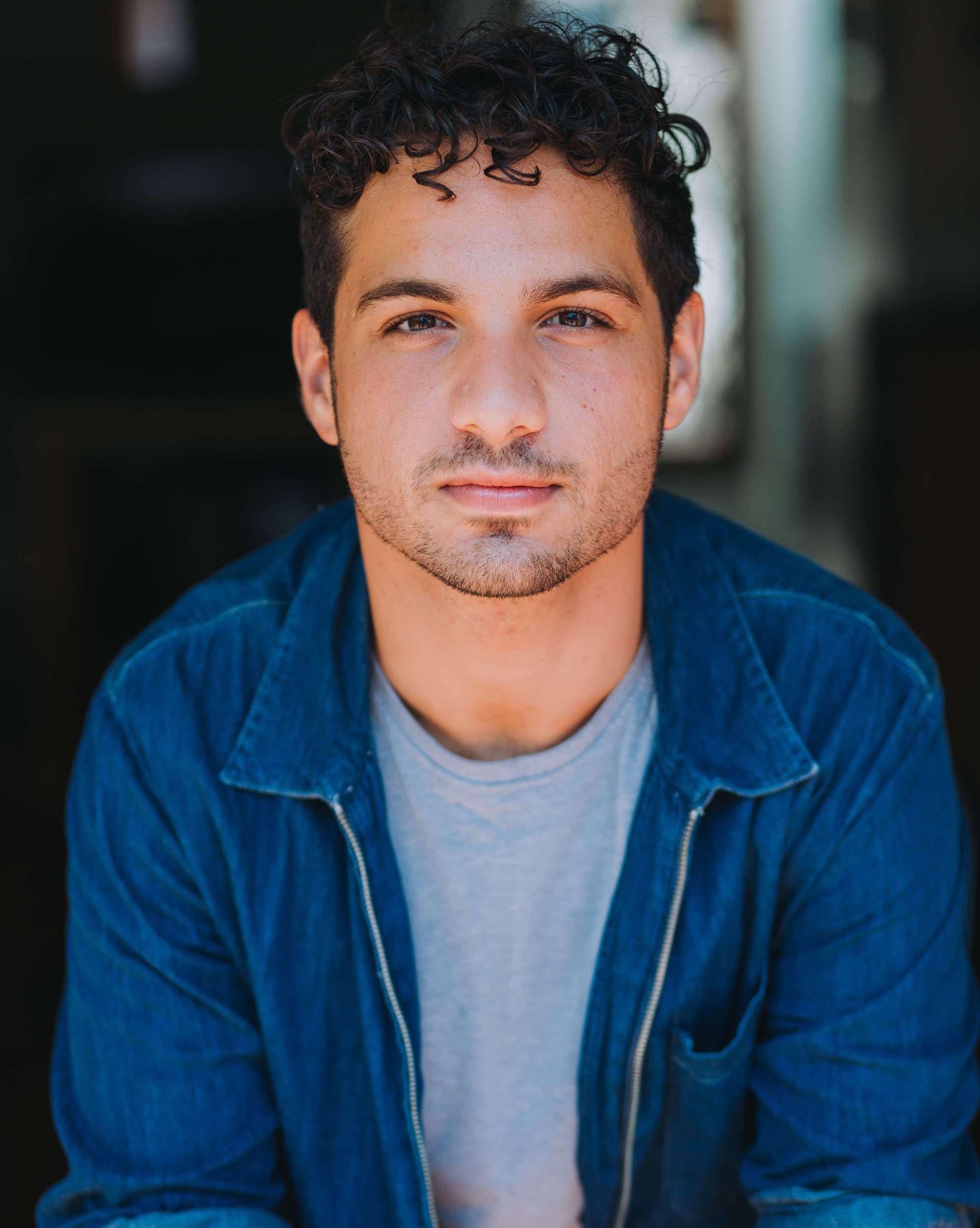Anthony Severino