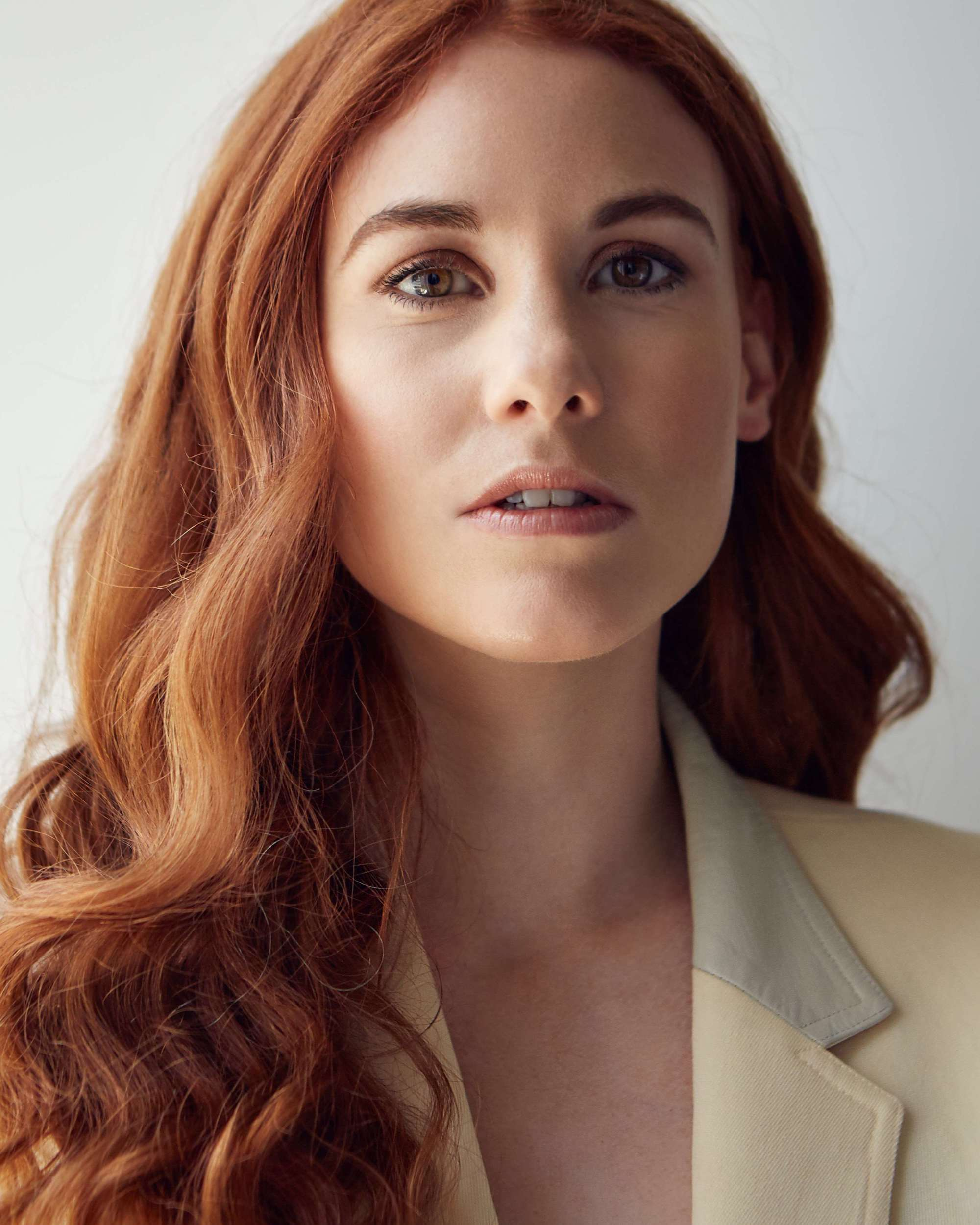 Danielle Baynes