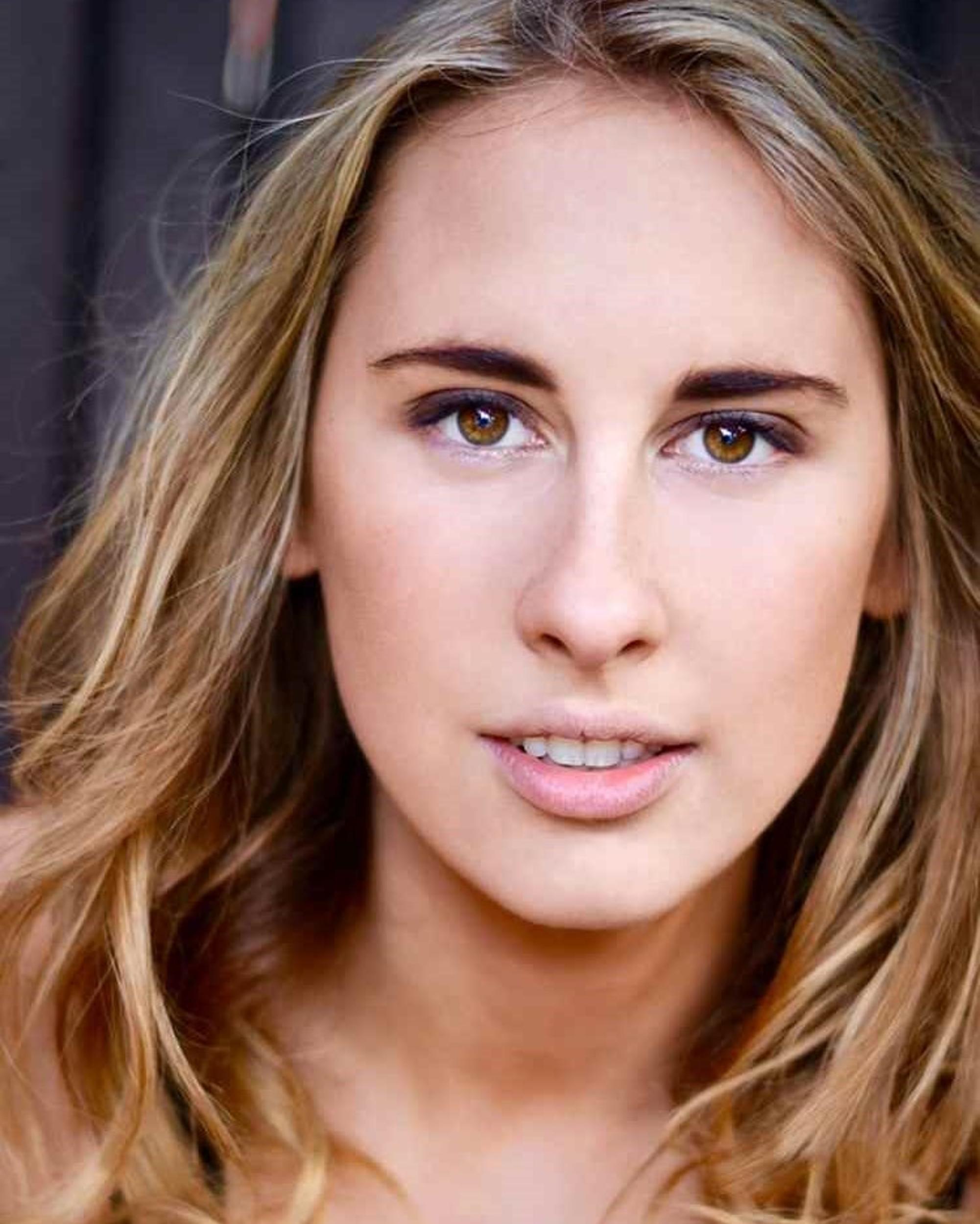 Madison Lee