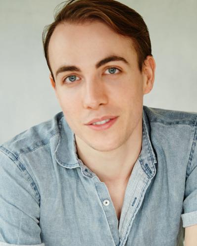 Aidan Puglielli