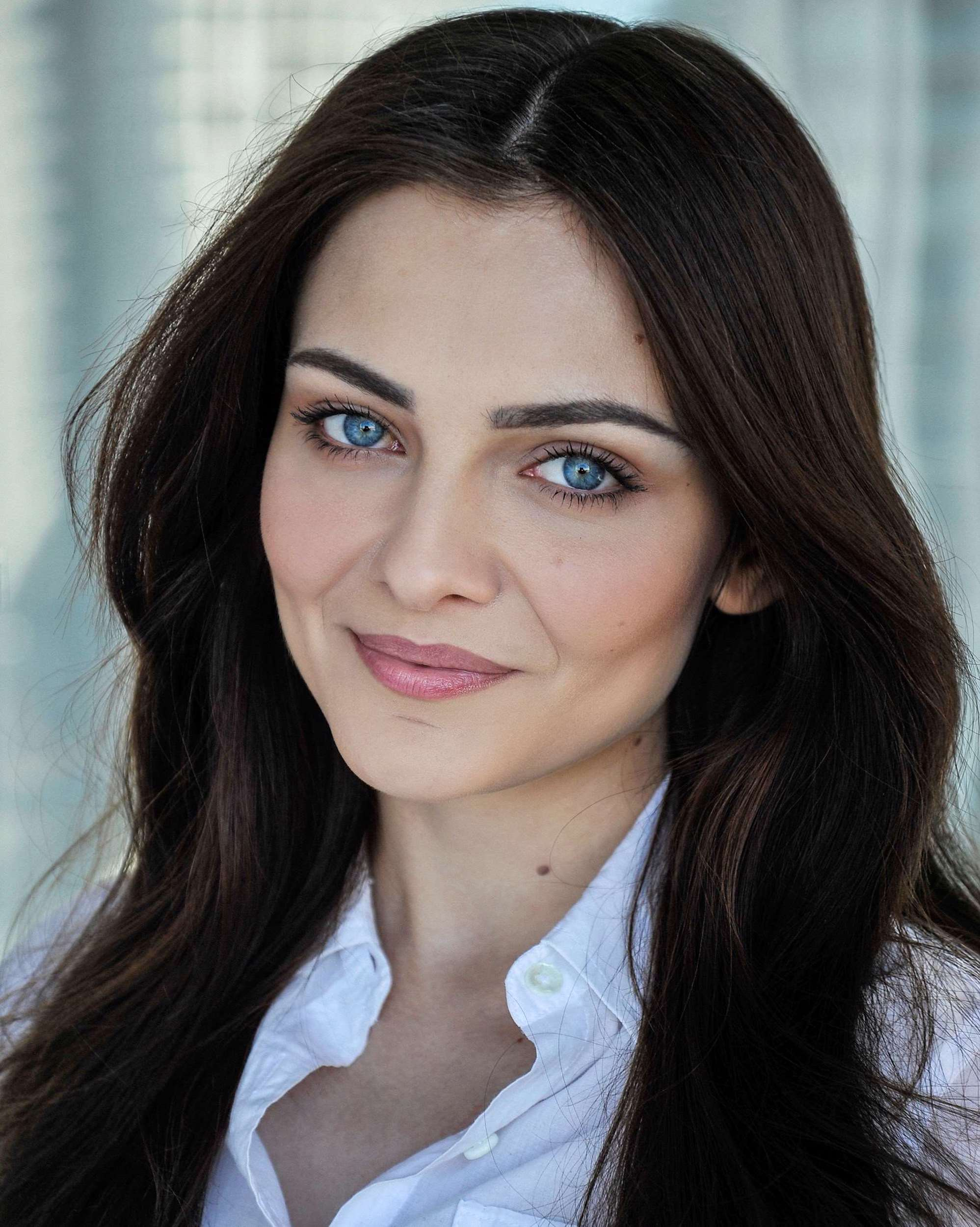 Jelena Milinkovic