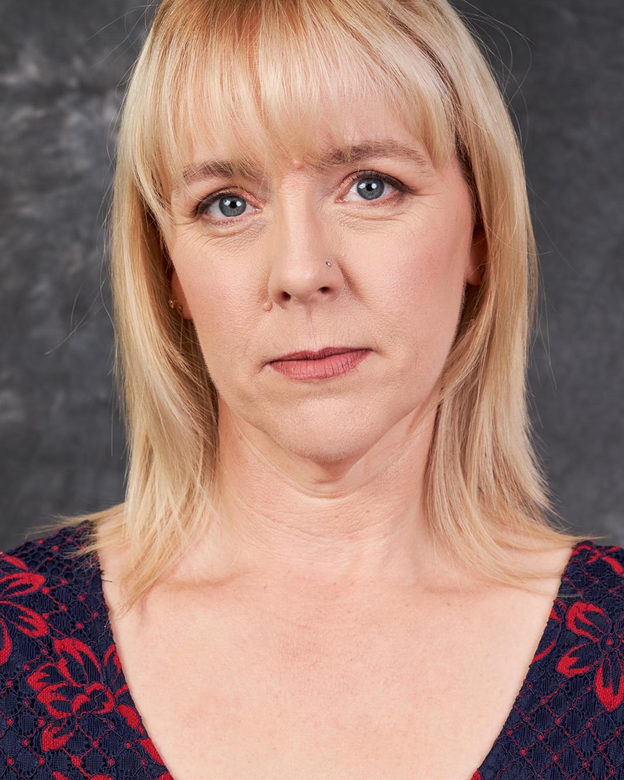Joanne Gooch