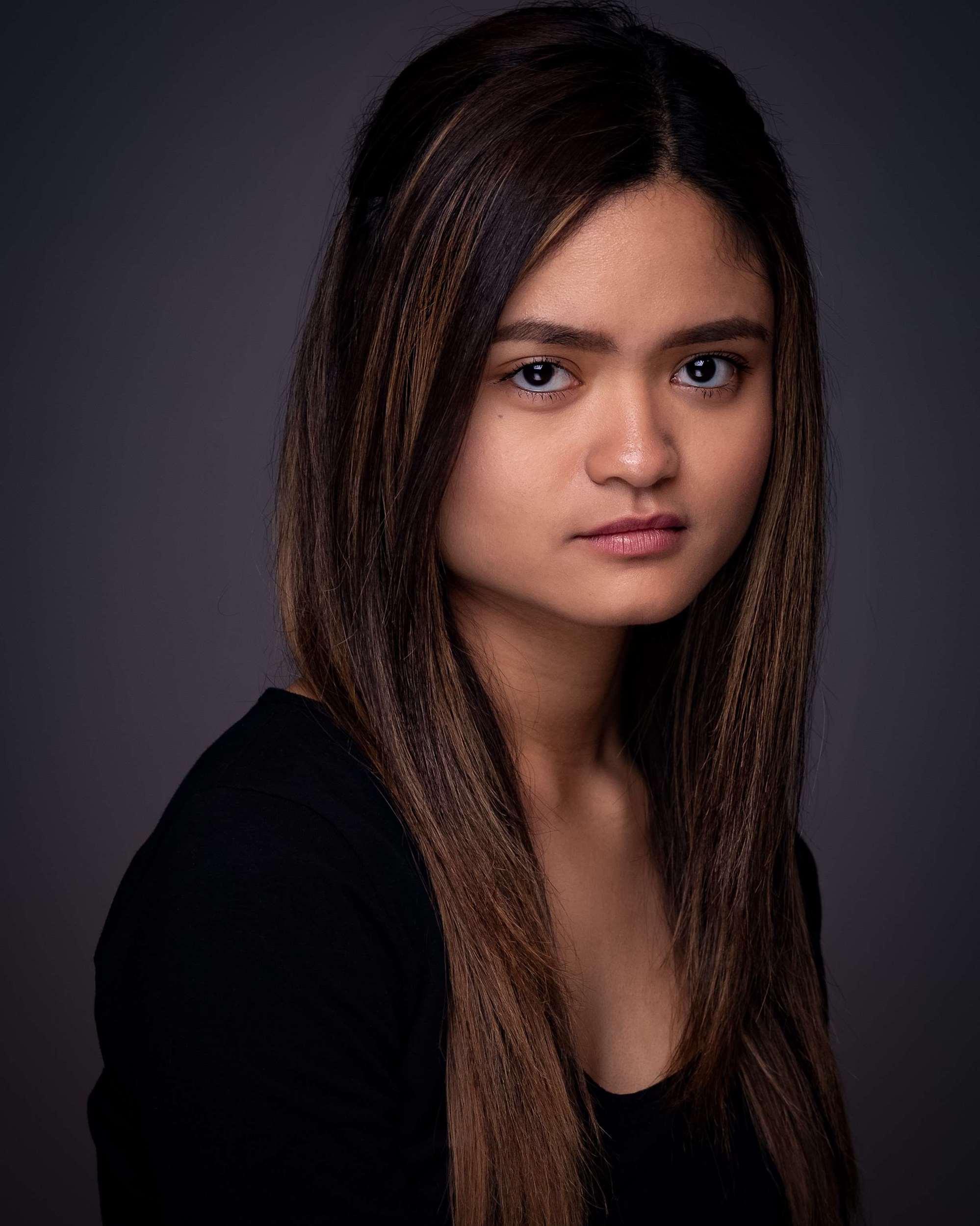 Rochelle Pranadi