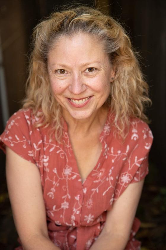 Vicki Gard