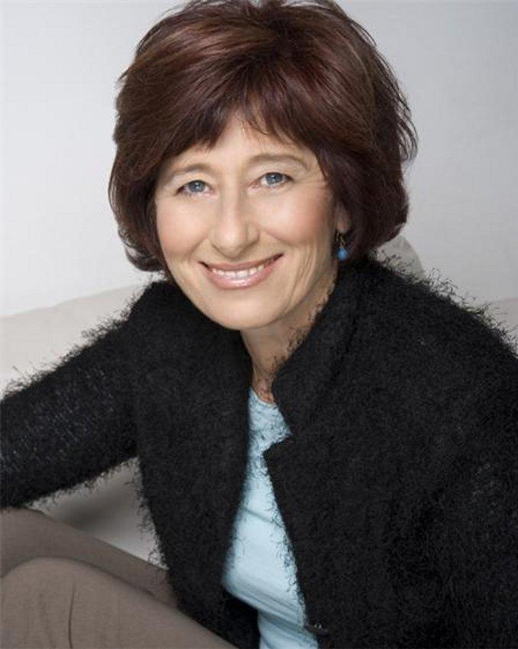 Lyn Pierse