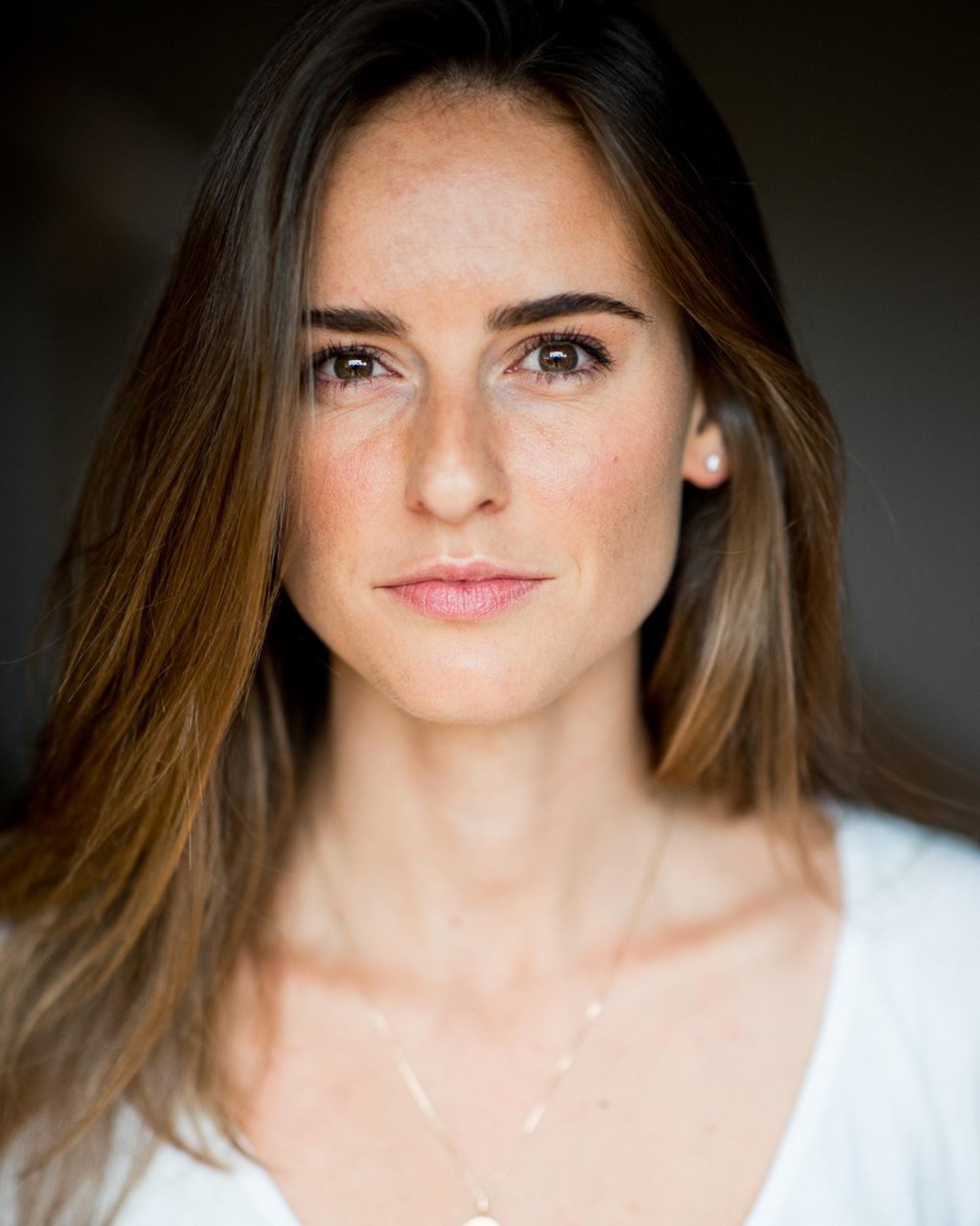 Emma Burnside