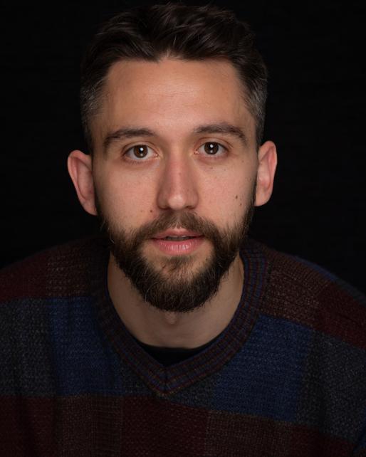 Oleg Pupovac