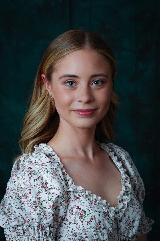 Natalia Rozpara