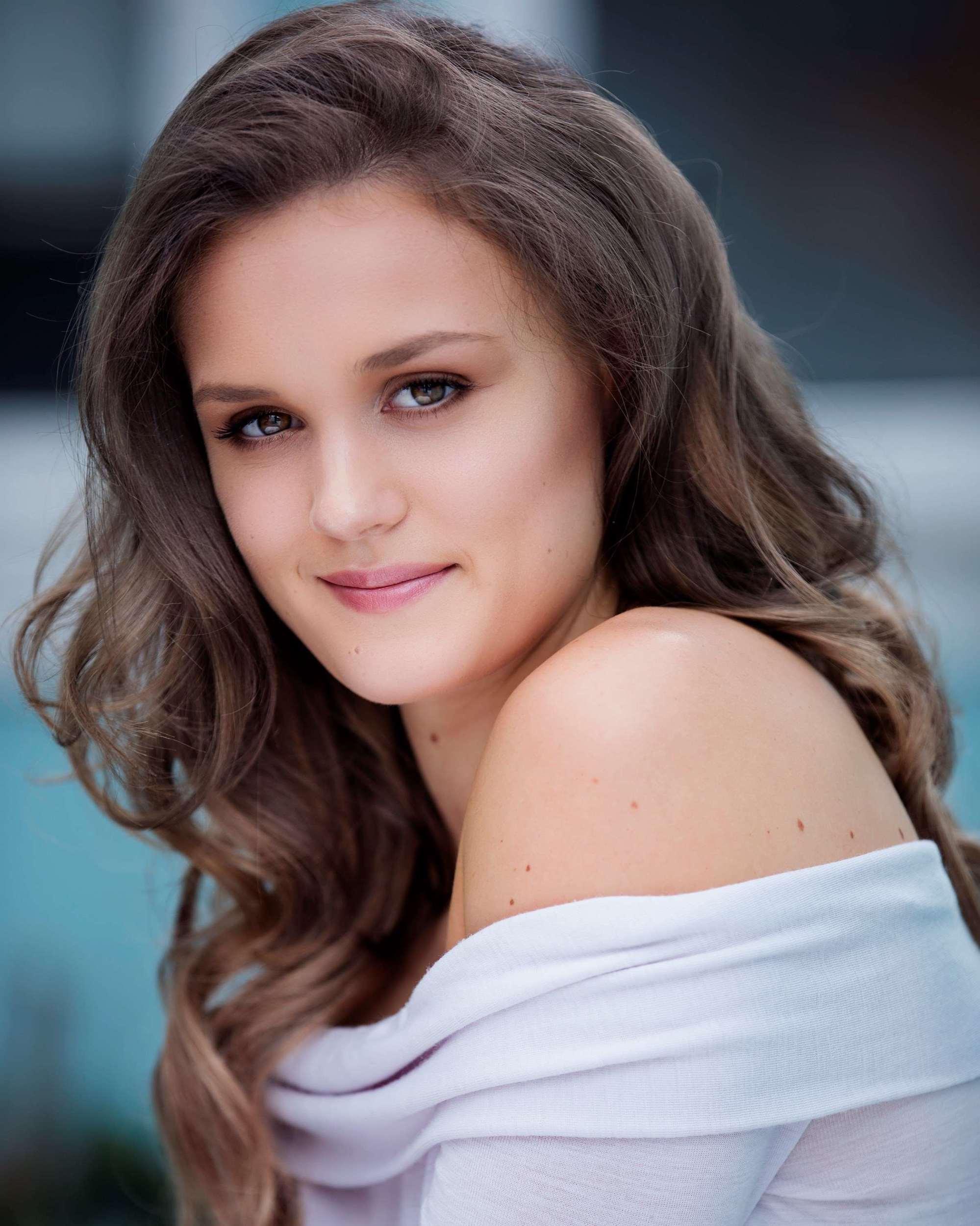 Kate Cowley