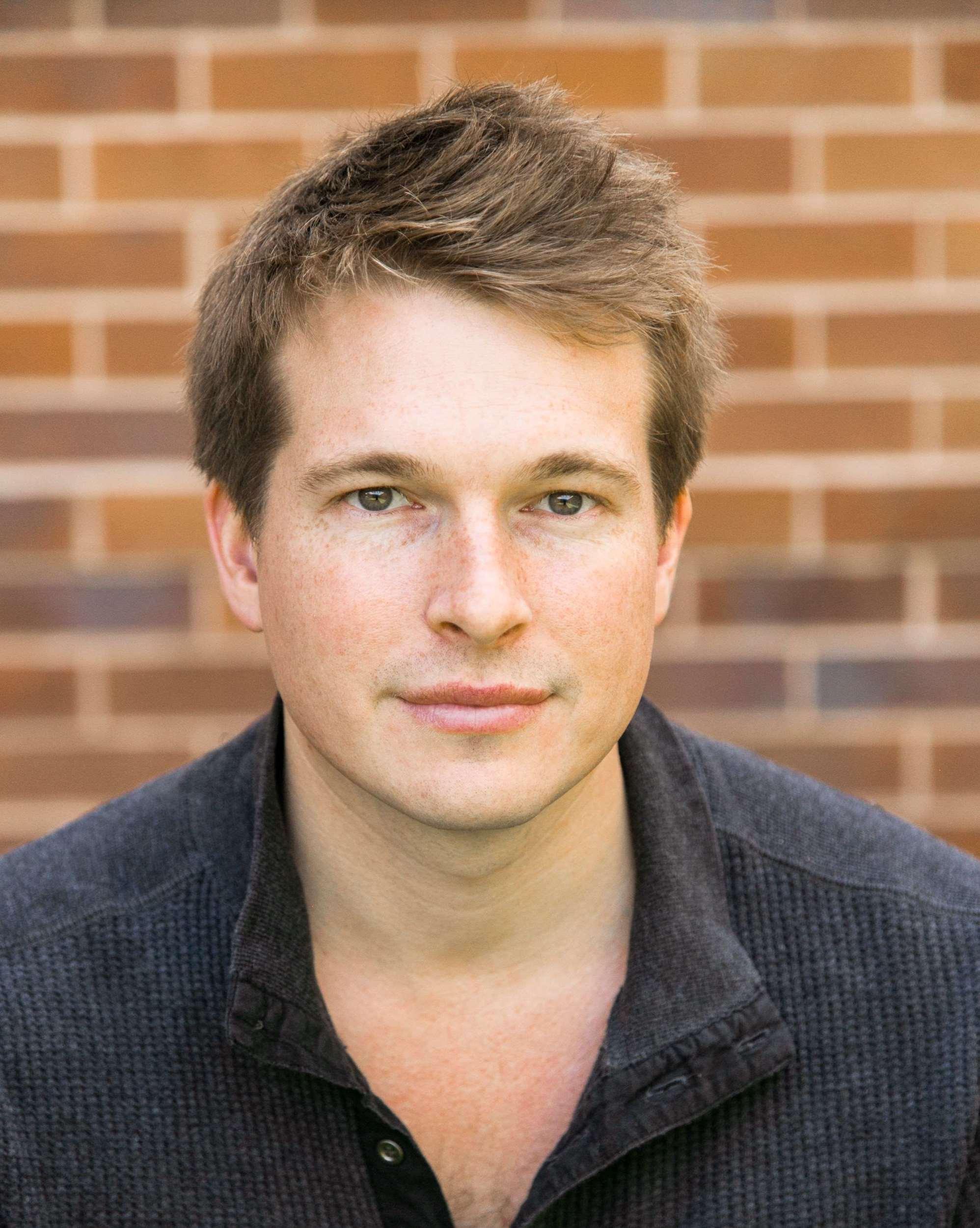 Andrew Hazzard