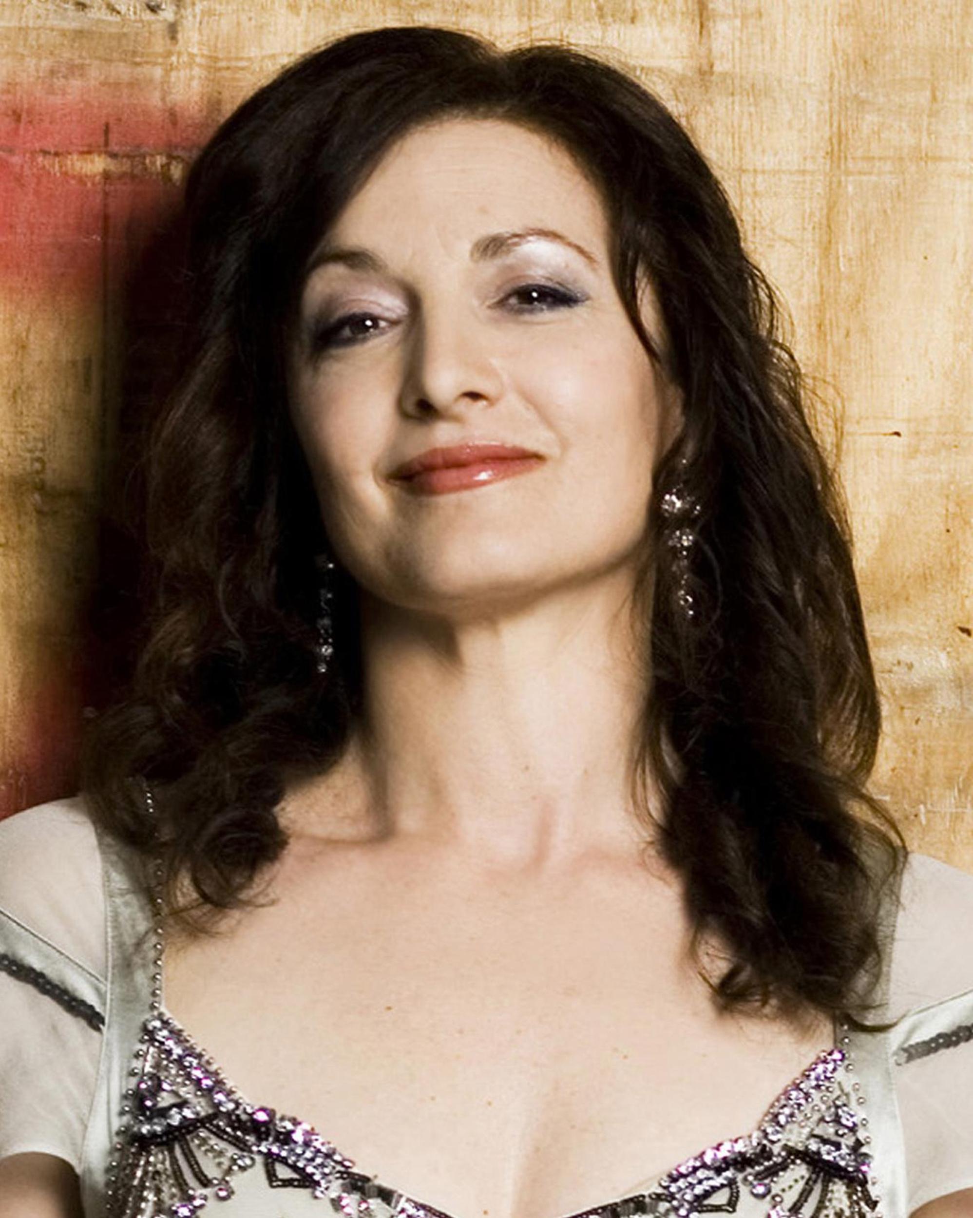 Delia Hannah