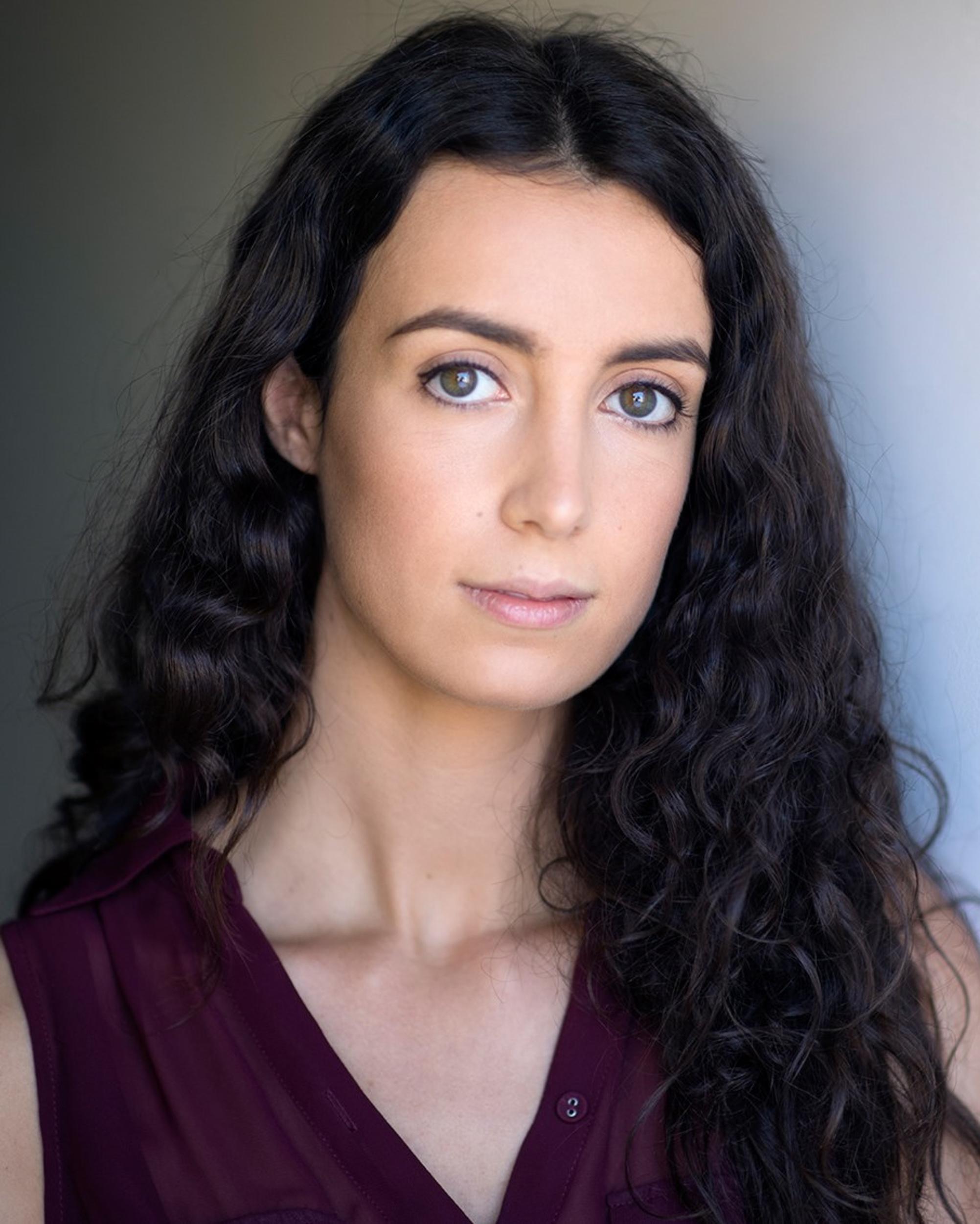 Simone La Martina