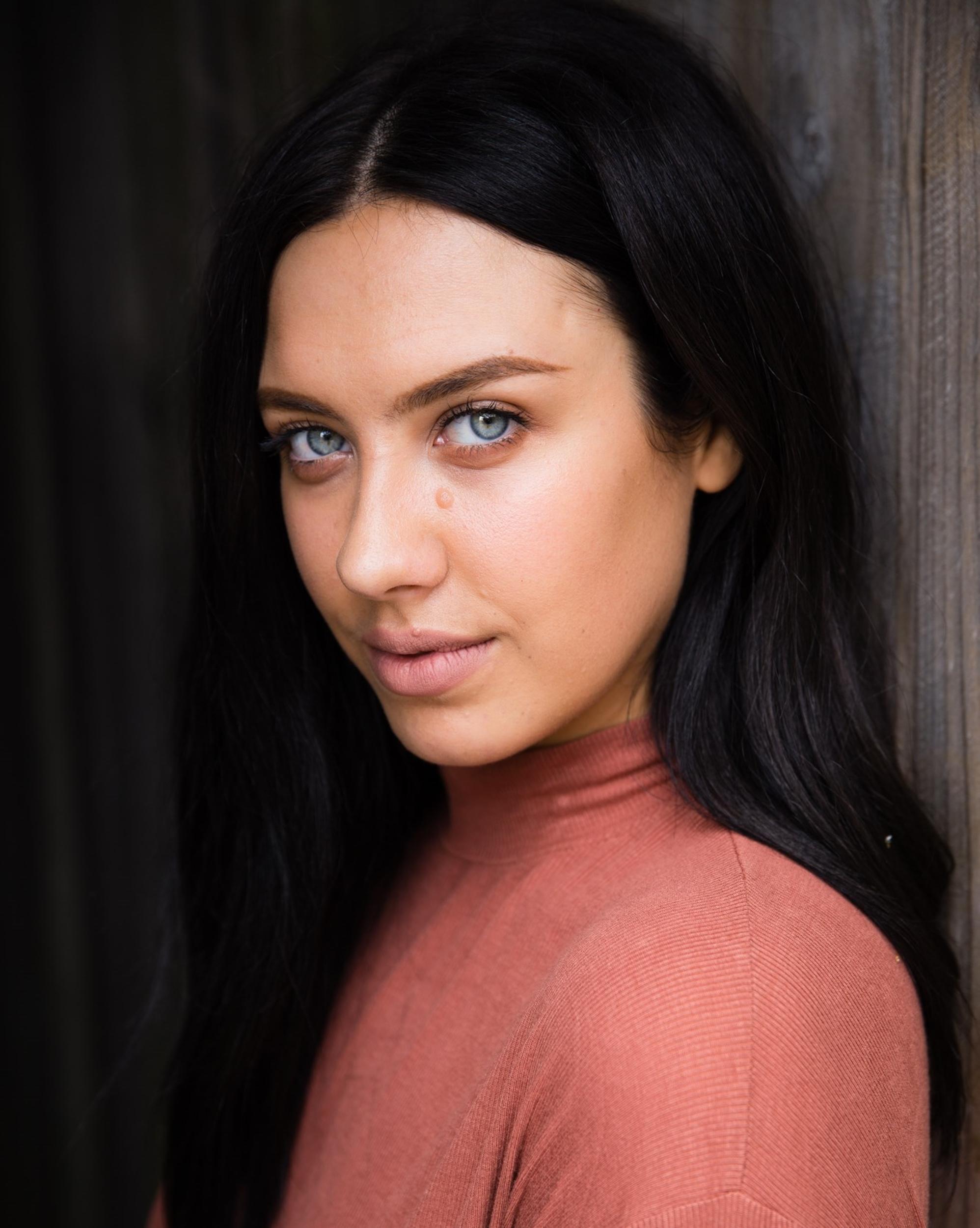 Gemma Dart