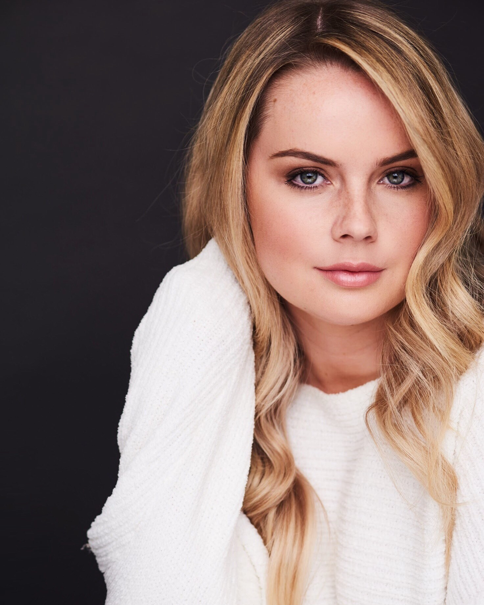 Emily Stratten