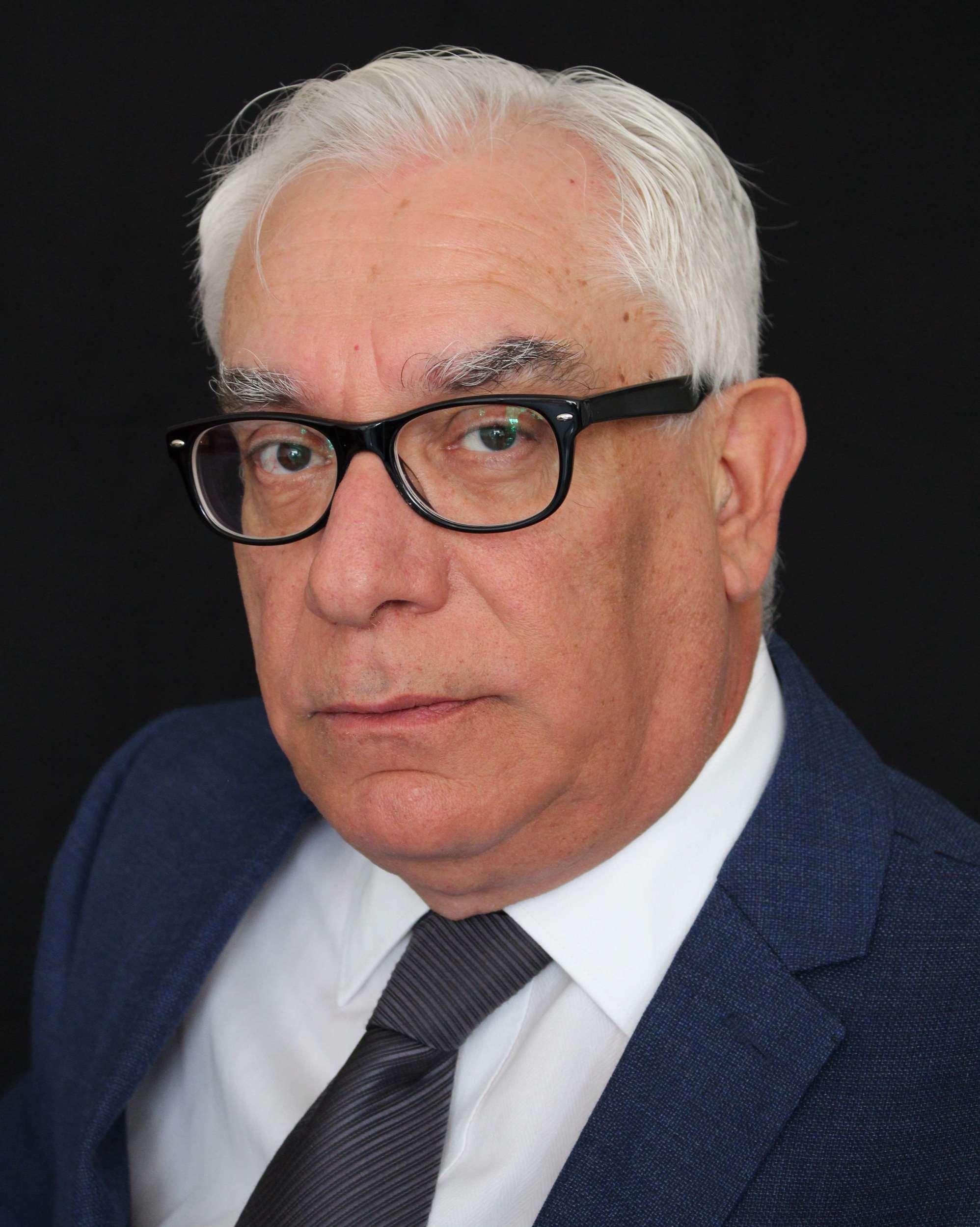 Serge De Nardo