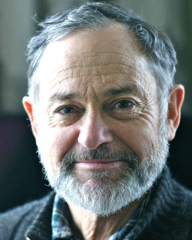 Arthur Ranford