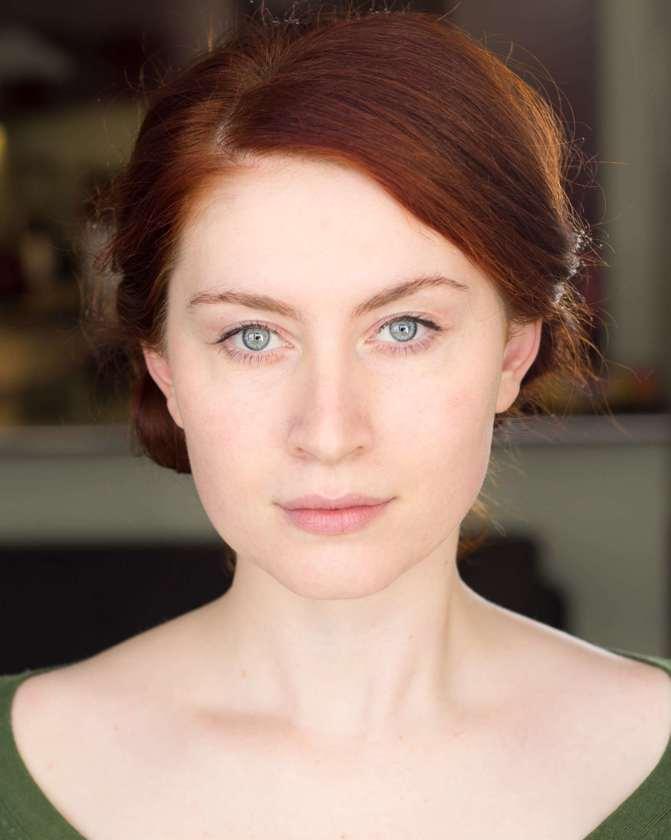 Maggie White