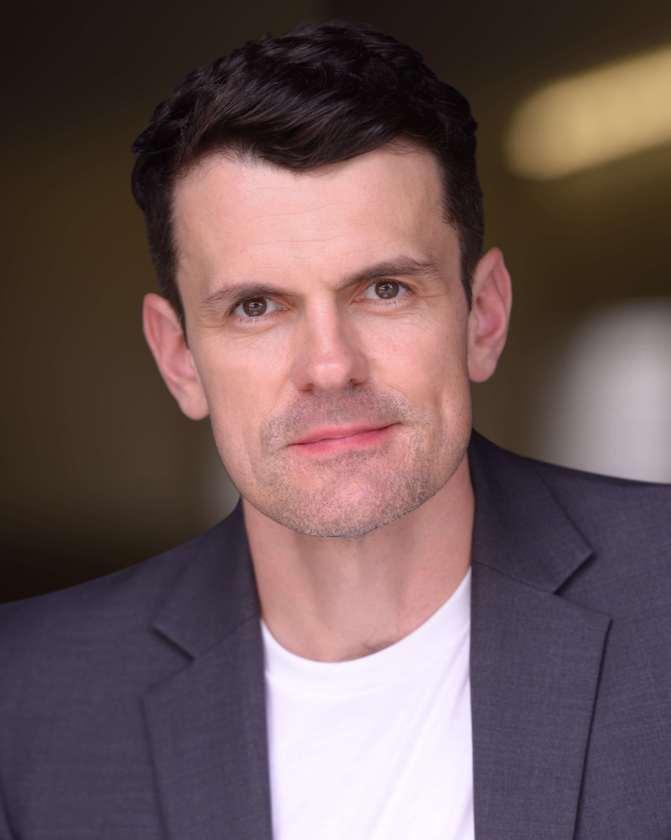 Nathan Lovejoy
