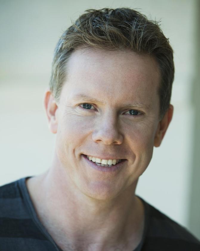Jason Montgomery