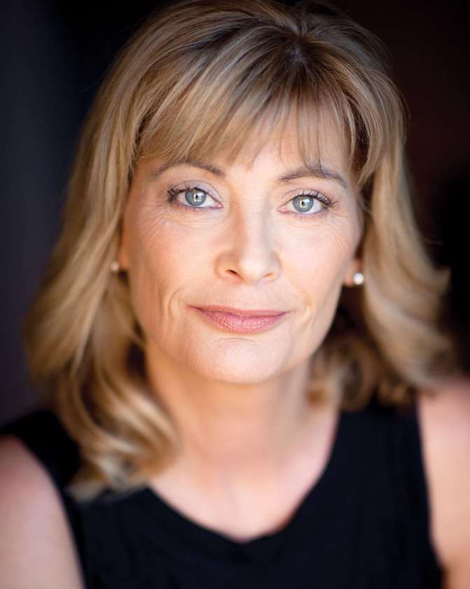 Kate Raison