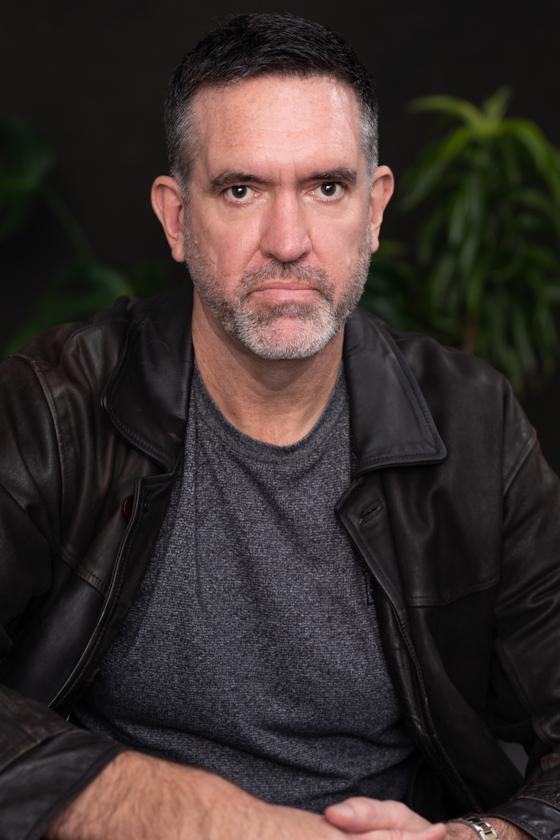 Paul Randall